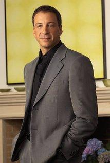David Kohan. Director of Will & Grace- Season 9