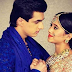 YRKKH Updates : Relaxing time for Kartik and Naira overcoming big stress