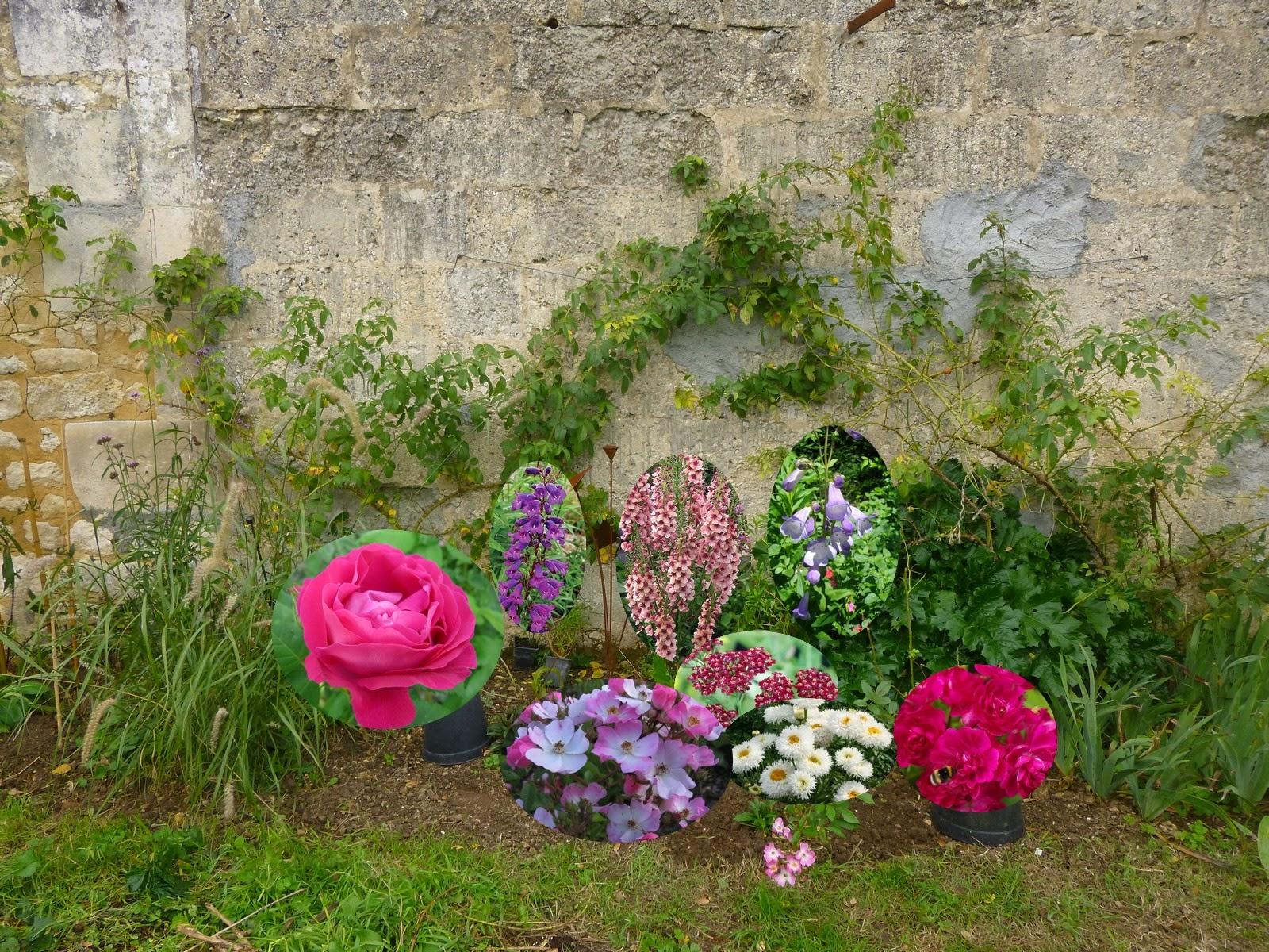 idee deco jardin avec palmier acheter sur groupon lot. Black Bedroom Furniture Sets. Home Design Ideas