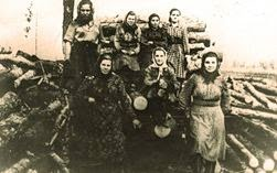 Martorii lui Iehova din RSS Moldovenească