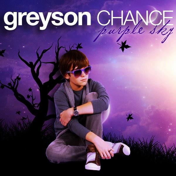 lagu purple sky greyson chance