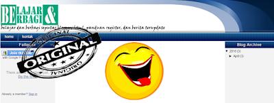 tampilan-belajar-berbagi-finish.imoul.blogspot.com
