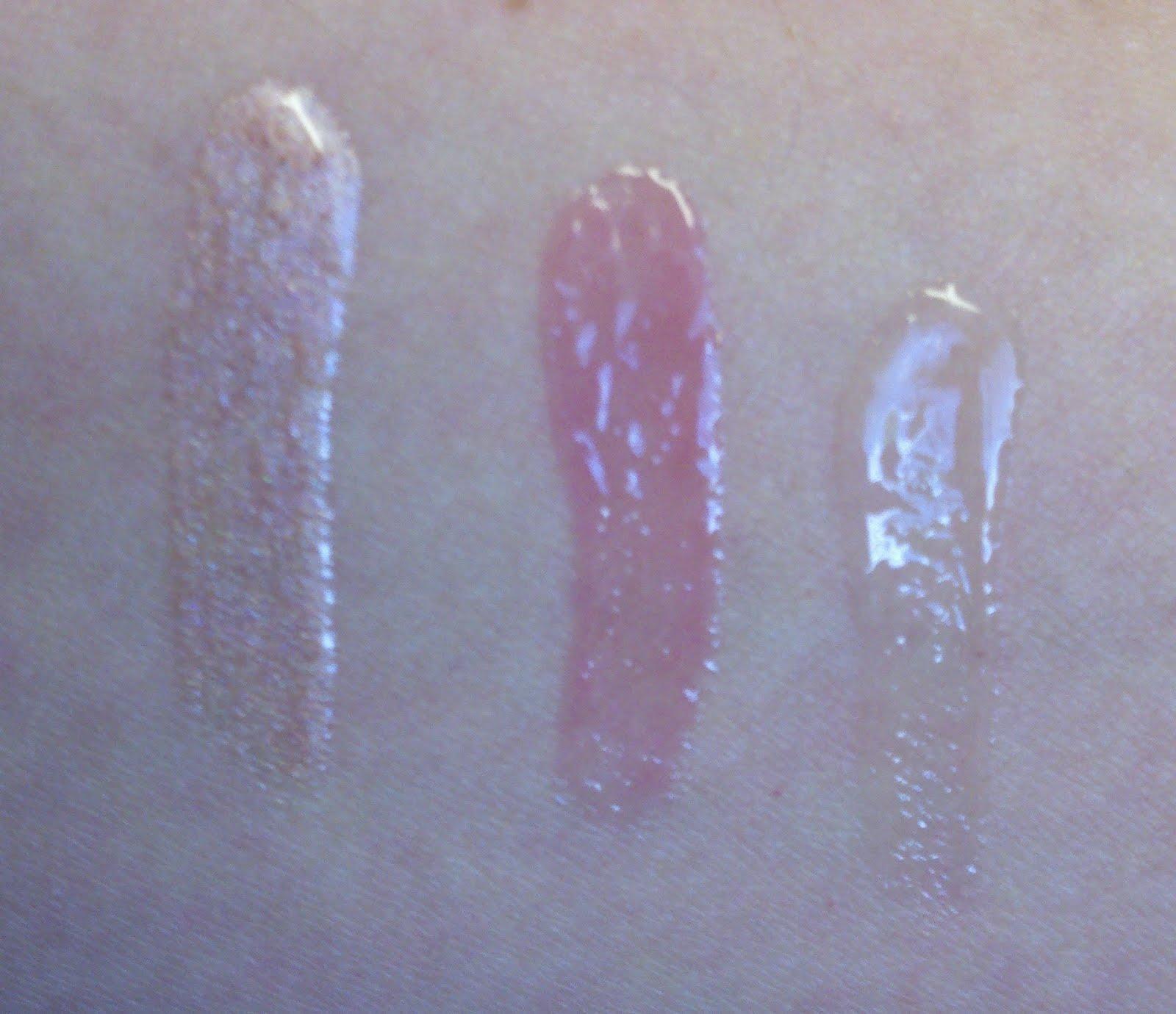 Pump It Up Lip Plumper by NYX Professional Makeup #4