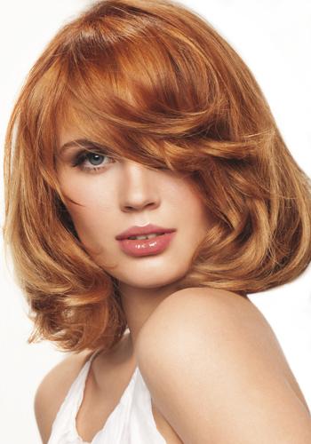 coupe-cheveux-femmes-rousses