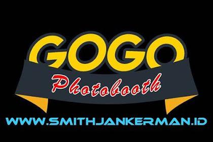 Lowongan Gogo Photobooth Pekanbaru Juli 2018