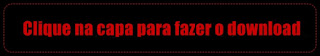 Pearl Jam, Baixar, Discografia, Rar, Mega, Zip, Full