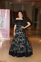 Bhagyashree and Diana Hayden walks the ramp for Mumbai Obstetrics and Gynecological Society Annual Fashion Show 025.JPG