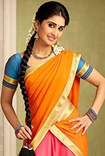 Shamili Wiki, Height, Weight, Age, Husband, Family and Biography