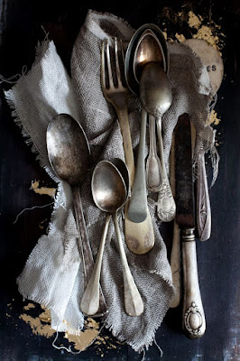 eco, ethical, conscious, cutlery, flatware, silverware