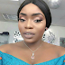 """""""I am Disappointed With Your Act On National TV"""" Woman Writes BBNaija Housemate Bisola An Open Letter"""