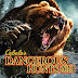 CABELA'S DANGEROUS HUNTS 2013 SKIDROW PC DOWNLOAD