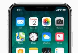 Terkunci Dari Apple iPhone 10: Cara Bypass Lock Screen