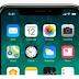 Anda Terkunci Di Apple iPhone 10 begini Cara Bypass Lock Screen di iPhone 10