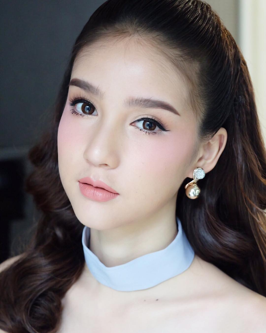 Young Thai Teen
