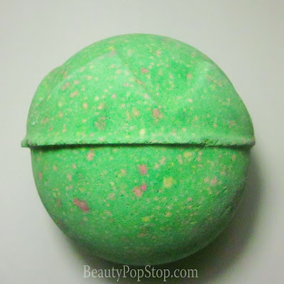 lush lord of misrule