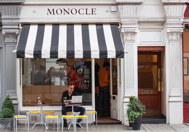monocle_londres