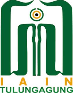 PENERIMAAN CALON MAHASISWA BARU (IAIN TULUNGAGUNG) INSTITUT AGAMA ISLAM NEGERI TULUNGAGUNG