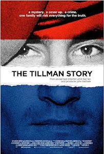 Câu Chuyện Của Tillman