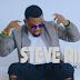 Video: Steve RnB – Dawa Mp4 Download