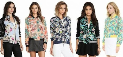 pintucks-floral-bombers-pep-up-your-monsoon-wear