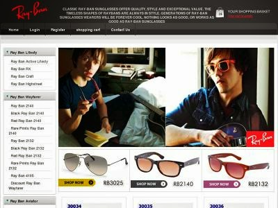 892005e4b6b Ray Ban Scam Websites From China « Heritage Malta