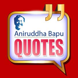 http://quotes-aniruddhabapu.com/