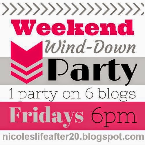 http://nicoleslifeafter20.blogspot.com/2014/06/weekend-wind-down-24.html