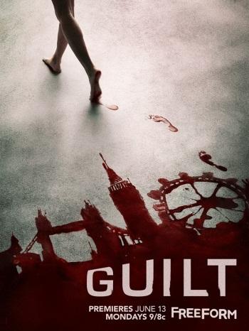 Baixar Guilt 1ª Temporada Legendado