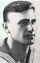 Кулик Костянтин Олексійович