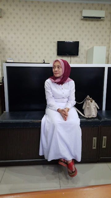 Dosen USU Ditangkap Polda Sumut Terkait Postingan Rekayasa Kasus Bom 3 Gereja Surabaya!