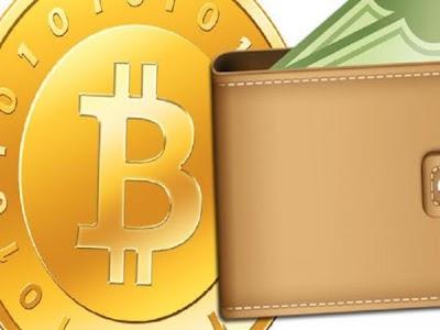 ماهي عملة Bitcoin ؟ طريقة افتح محفظة بيتكوين و كيف احصل على بيتكوين Bitcoin