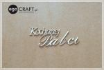 http://www.egocraft.pl/produkt/385-napis-kochanej-babci