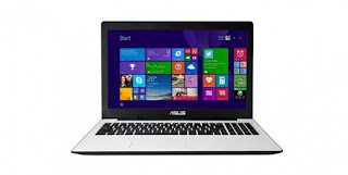 Asus X553MA Drivers Windows 7 64 bit, Windows 8.1 64 bit, and Windows 10 64 bit
