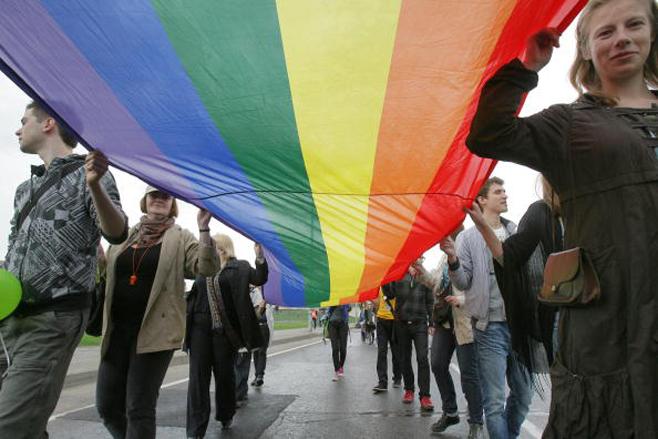 Hukum Mati LGBT, Instagram Brunei Tourism Diserang