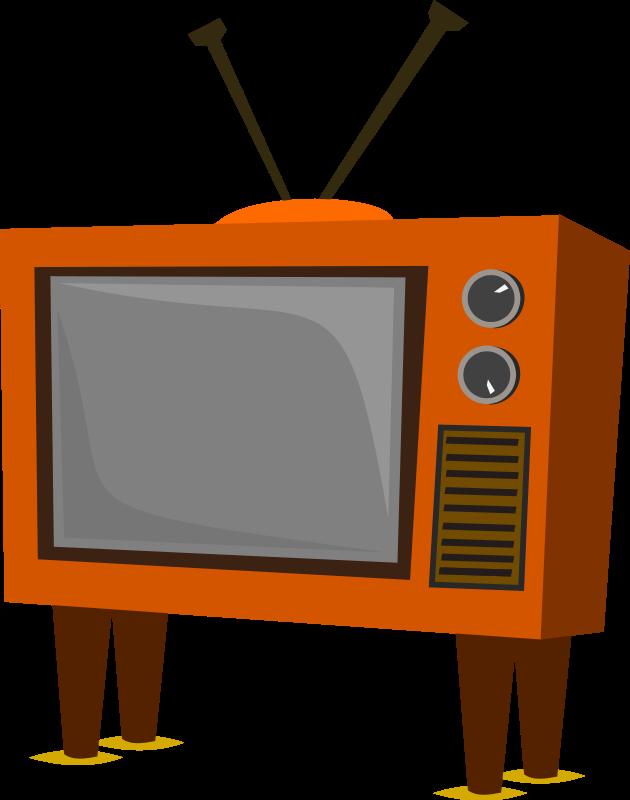 Οι τηλεοπτικές μεταδόσεις της 3ης αγωνιστικής της Super League