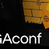 2018 Game Accessibly Conference (GAConf) announced
