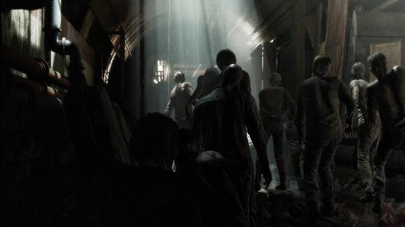 overkills-the-walking-dead-pc-screenshot-www.ovagames.com-3