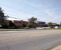 Norcross High School