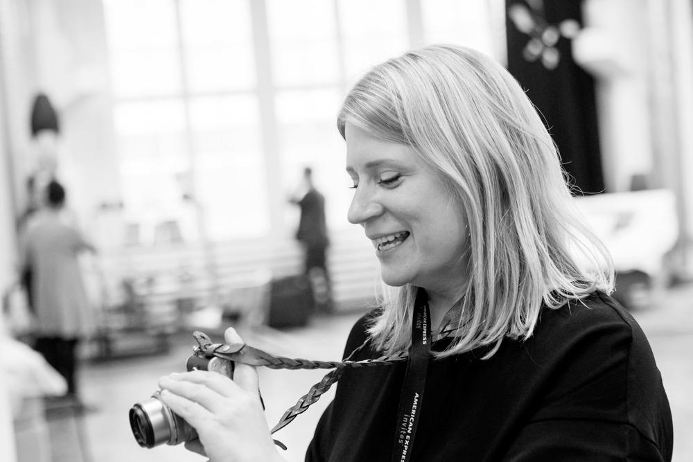 Perpr, sisustus, sisustaminen, sisustusinspiraatio, interior, inredning, styling, Visualaddict, valokuvaus, valokuvaaminen, valokuvaaja, Frida Steiner, Kaapelitehdas, stylisti Anna Biström