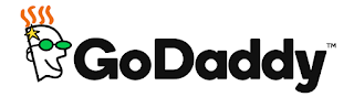 GoDaddy Customer Care Number