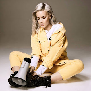 Anne Marie alarm, losique, rockabye, singer, nicholson, album, songs, karate, boy, hot, alarm mp3 download, do it right, rudimental, music, artist, nicholson karate, alarm album, swimsuit, live, new album, tickets, band, tour, gemini