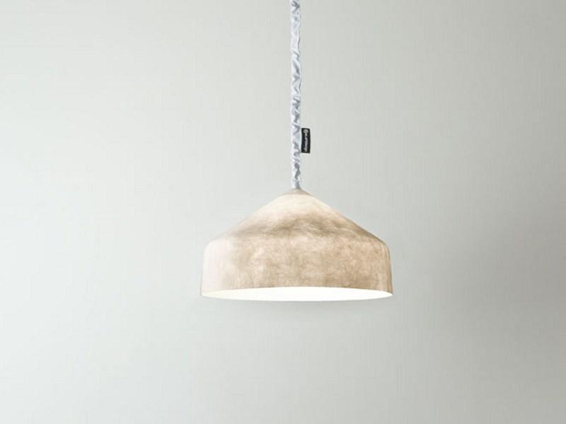 lampada a sospensione collezione Matt Nebula In-es.artdesign