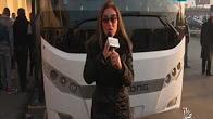 برنامج صبايا الخير حلقة 6-2-2017 - النهار مع ريها سعيد
