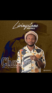 Livingstone - Changed Mp3