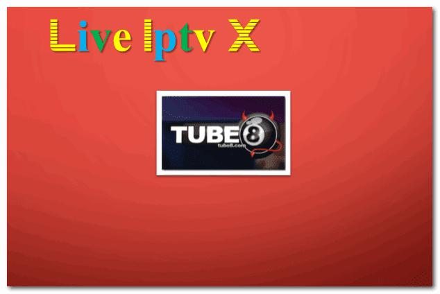 Tube8 adult addons