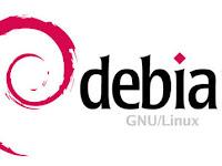 Cara Konfigurasi NTP Pada Debian 7 / 8