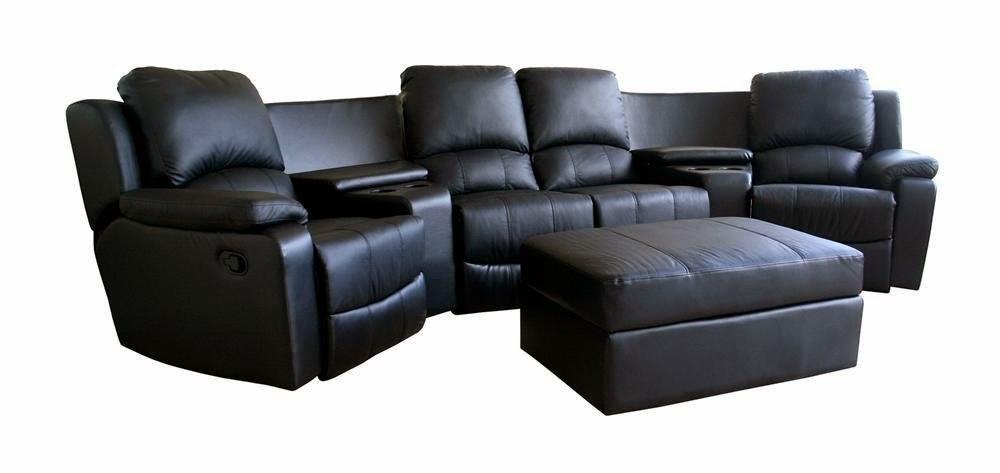 Fine Cheap Reclining Sofa And Loveseat Reveiws Best Recliner Short Links Chair Design For Home Short Linksinfo