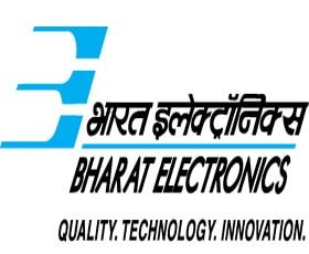BEL Recruitment 2018 Sr Engineer And Dy Engineer For 17 Posts
