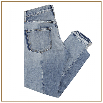 boyfriend-jeans-outfit-otoño
