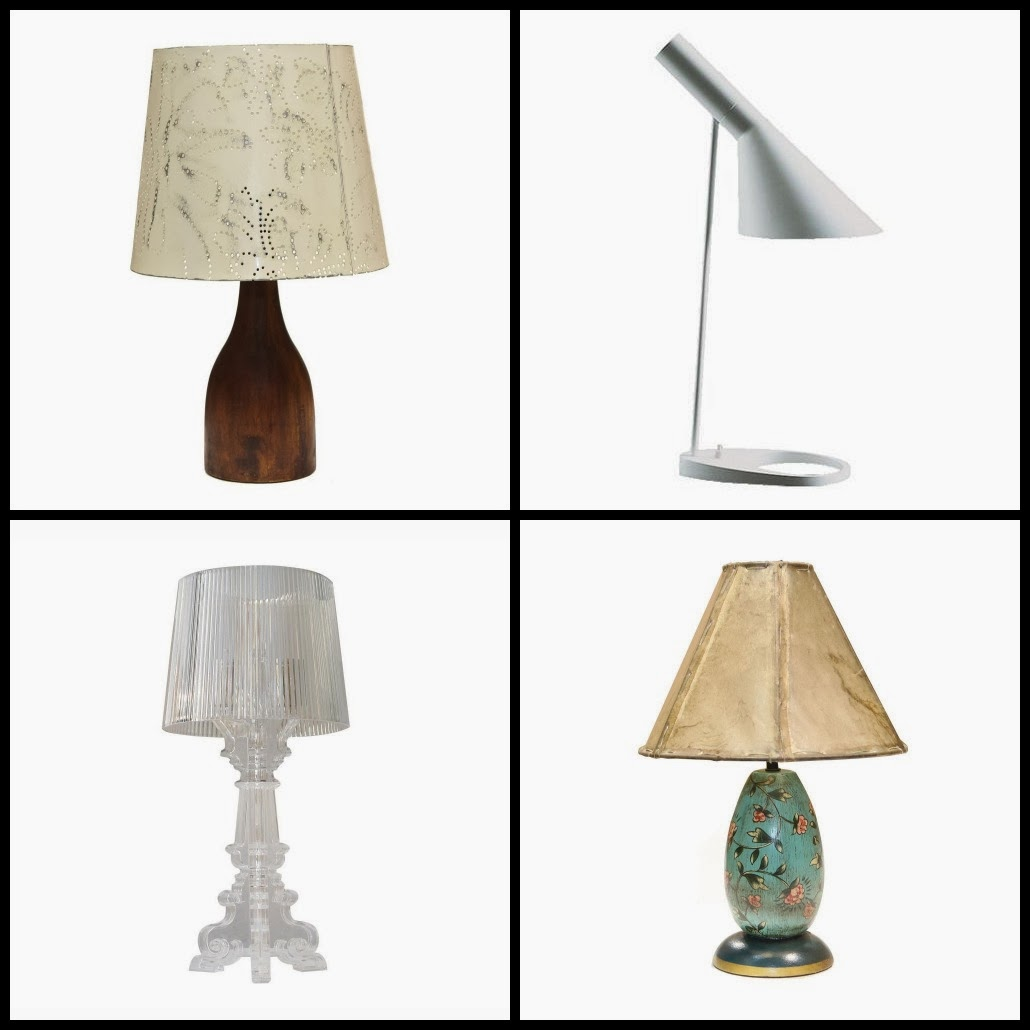Designer Table Lamps Online Online Furniture Store Australia Buy Designer Furniture